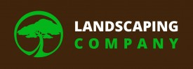 Landscaping Moil - Landscaping Solutions
